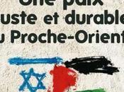 FRANCE. Paris: Conseil Paris condamne mouvement