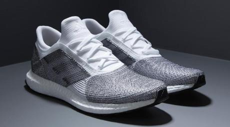 adidas-Futurecraft-Tailored-Fibre-argent