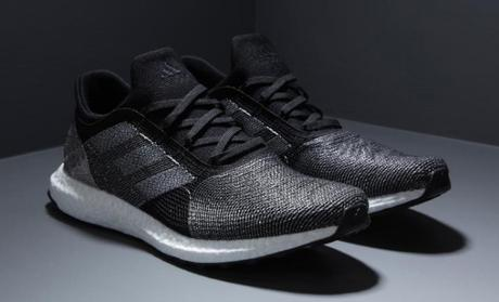 adidas-Futurecraft-Tailored-Fibre-gris foncé