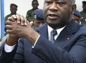 PARODIE PROCÈS Côte d'Ivoire: CPI–Gbagbo comme Queneau