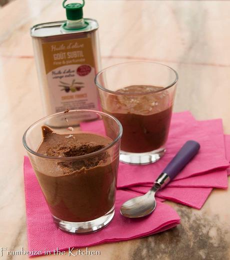 mousse-chocolat-huile-olive-3