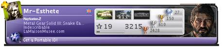 [Histoire d'un trophée platine] Gravity Rush PS4 – Parcours de gravité