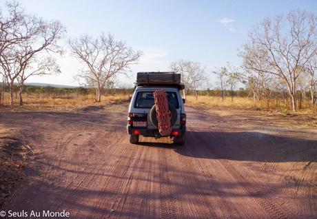roadtrip_gibbriveroad_australie_4