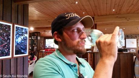 margaretriver_tasting_vin