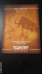P1100287-e1455992077463 Far Cry Primal - Unboxing de l'ĂŠdition collector - PS4