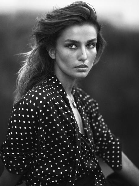 andreea-diaconu-by-lachlan-bailey-for-vogue-china-november-2015-2-folkr