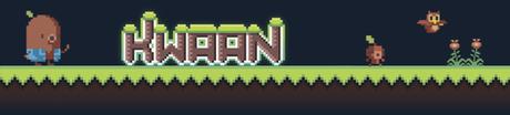 Test Kwaan Pixel Art PC Ankama screen1