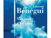 Naissance d'un père, Laurent Bénégui