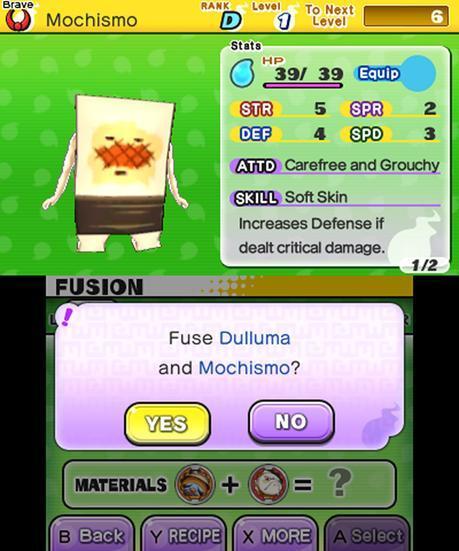 Yo-Kai Watch France Nintendo 3DS  Yokai_Fusion2_EN_LR