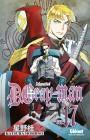 Parutions bd, comics et mangas du mercredi 24 février 2016 : 21 titres annoncés