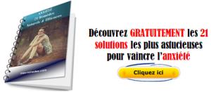 banniere-solutions-anxiete