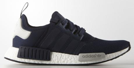 adidas-NMD-Runner-Navy-White-04