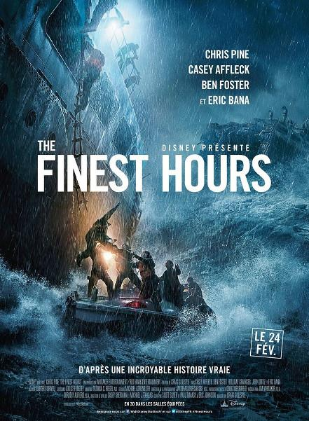 the-finest-hours-affiche