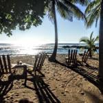 EVASION : Un peu de belgitude au Costa Rica