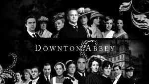 La Chronique British : top 8 des meilleures séries British !