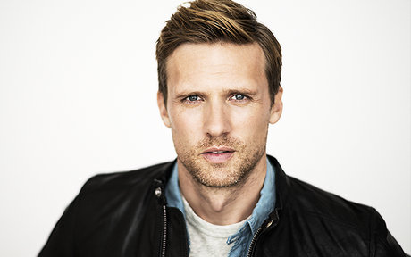 24 Legacy : Teddy Sears (The Flash) rejoint le reboot sur FOX !