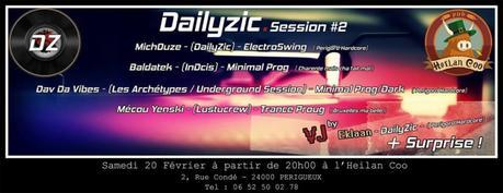 DZsession2