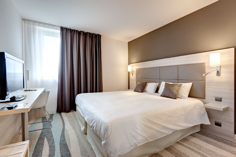 blog-tourisme-nantes-chambre-confort-brit-hotel