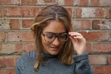 chloeschlothes-l'usine-a-lunettes