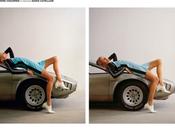 Jante Féminine #alfaromeo photographe Dario Catellani