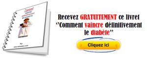 banniere-vaincre-diabete