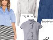 Inspiration idées pour transformer chemise