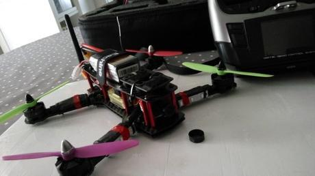 fpv_quad_finished.jpg
