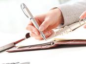 Rachat crédit, assurances explications