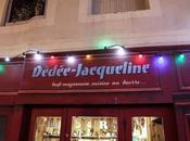 Chez Dédée-Jacqueline