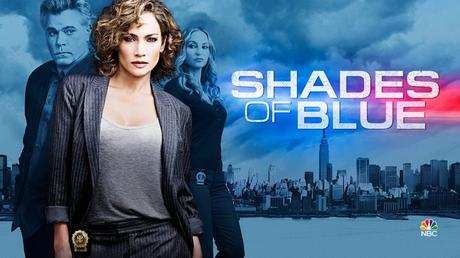 Shades of Blue Banner
