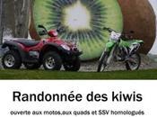 Rando Kiwis moto quad (40), 2016