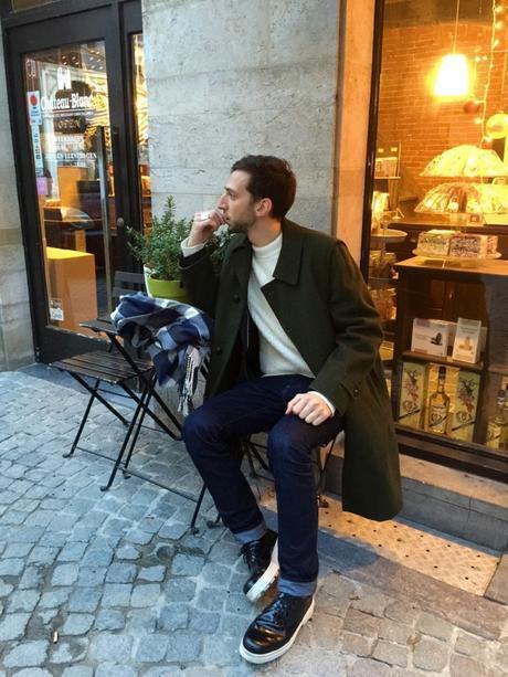 Jrmsa-com-blog-lifestyle-anvers-antwerp-guide-best-places - 26