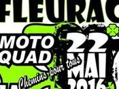 Rando motos-quads, Fleuracoise (24) 2016