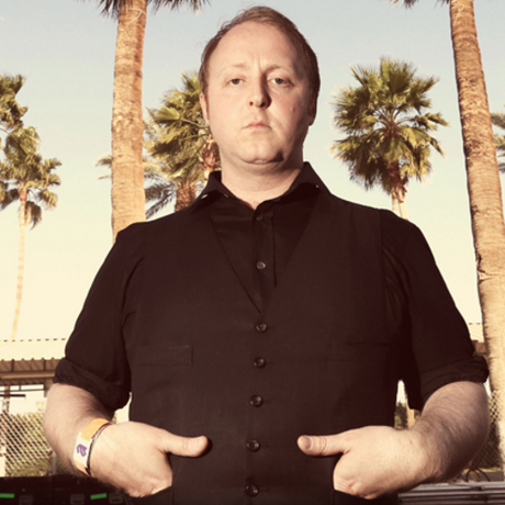 PRENONS LE TRAIN AVEC JAMES MCCARTNEY