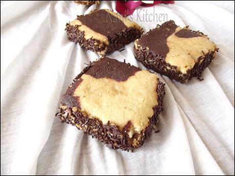 tigrés beurre de cacahuètes (1)