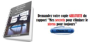 banniere-eliminer-stress