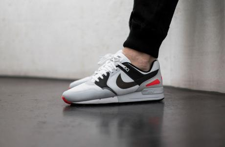 833148 100-Nike-Air-Pegasus-89-NS-02