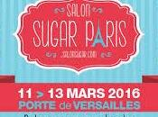 Salon Sugar Paris 2016