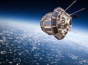 Terra Bella veut convertir l'imagerie satellites données chiffrées