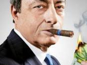 Jusqu'où Banque centrale européenne