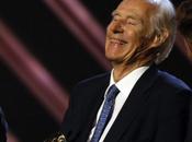 "Mort producteur britannique George Martin, cinquième Beatle"""