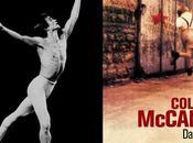 Danseur Colum McCann