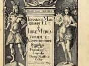 Précieux documents l'histoire l'Amérique