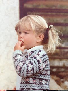 fille vêtement création originale vêtement bébé