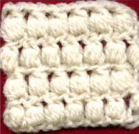 2b9c87326e9a Tuto écharpe renard au crochet - Paperblog