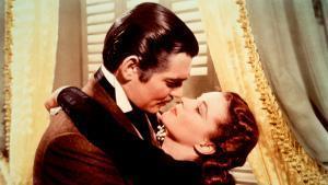 La Saint Valentin en dix films