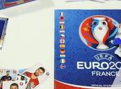 Panini boycotte Benzema pour album l'Euro 2016