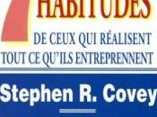 [Edito Mars 2016 Olivier Levy] Stephen Covey appliqué Ecommerçants