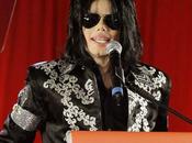 Sony rachète part Michael Jackson dans Sony/ATV