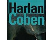 déjà Harlan Coben